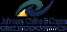 Johnson And Collins Orthodontics's Company logo