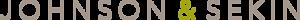 Johnson and Sekin's Company logo