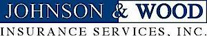 Johnson and Wood's Company logo