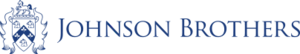 Johnson Brothers's Company logo