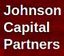 Johnson Capital Partners's Company logo
