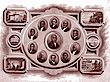 Johnson Chapel African Methodist Episcopal Church's Company logo