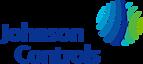 Johnson Controls's Company logo