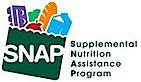Johnson County Farmers Market's Company logo