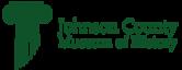 Johnson County Museum Of History, Indiana's Company logo
