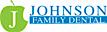 Rose Dental Group's Competitor - Johnson Family Dental logo