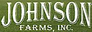 Johnsonfarmsinc's Company logo