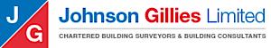Johnson Gillies Ltd Chartered Building Surveyors & Building Consultants's Company logo