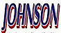 Johnson Heating & Cooling ceo