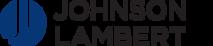Johnson Lambert's Company logo