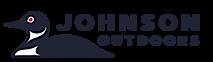 Johnson Outdoors's Company logo