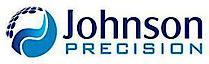 Johnson Precision's Company logo