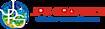 Sportron International's Competitor - Johnson Printing Service logo