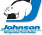 Johnson Refrigerated Truck Bodies's Company logo