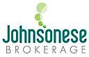 Johnsonese Gallery's Company logo