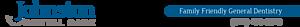 Johnstondentalcare's Company logo