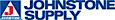 Habegger's Competitor - Johnstone Supply logo