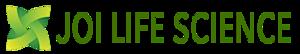 Joi Life Science's Company logo