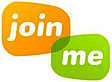 join me's Company logo