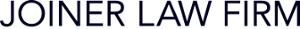 Joiner Law Firm's Company logo