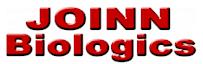 JOINN Biologics's Company logo