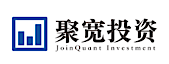 JoinQuant's Company logo