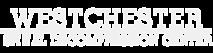Backpainwestchester's Company logo