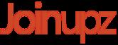 Joinupz's Company logo