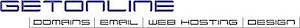 Jojami Reece's Company logo