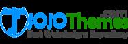 themes's Company logo