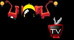 Jokes On You Tv's Company logo