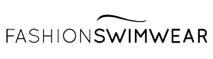 Jolidon Swimwear's Company logo