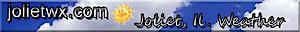 Jolietwx.com - Joliet, Il Weather's Company logo