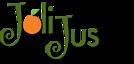 Jolijus's Company logo