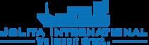 Jolita International's Company logo