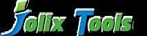 Jolixtools's Company logo