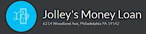 Jolley's Money Loan's Company logo