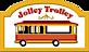 Clearwater Oaks's Competitor - Jolley Trolley logo