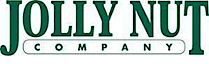 Jolly Nut Co's Company logo