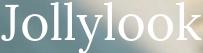 Jollylook's Company logo
