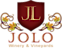 Rock Of Ages Winery & Vineyard's Competitor - Jolo Winery & Vineyards logo