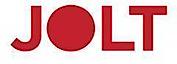 Joltco, CA's Company logo