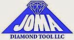 JOMA Diamond Tool's Company logo
