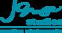 Legacyportraitsbykayte's Competitor - Joma Studios Creative Photography logo