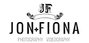 Jon And Fiona Productions's Company logo