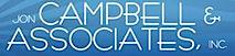 Jon Campbell & Associates's Company logo