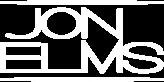 Jon Elms's Company logo