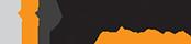 Jonasfitnesssoftware's Company logo