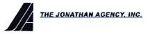 Jonathan Agency's Company logo