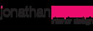 Jonathan Charles Interior Design's Company logo